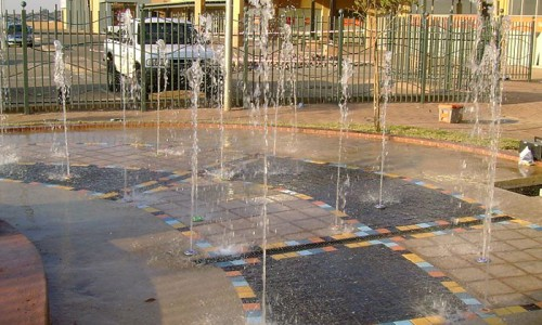 Fountain-commisioning2