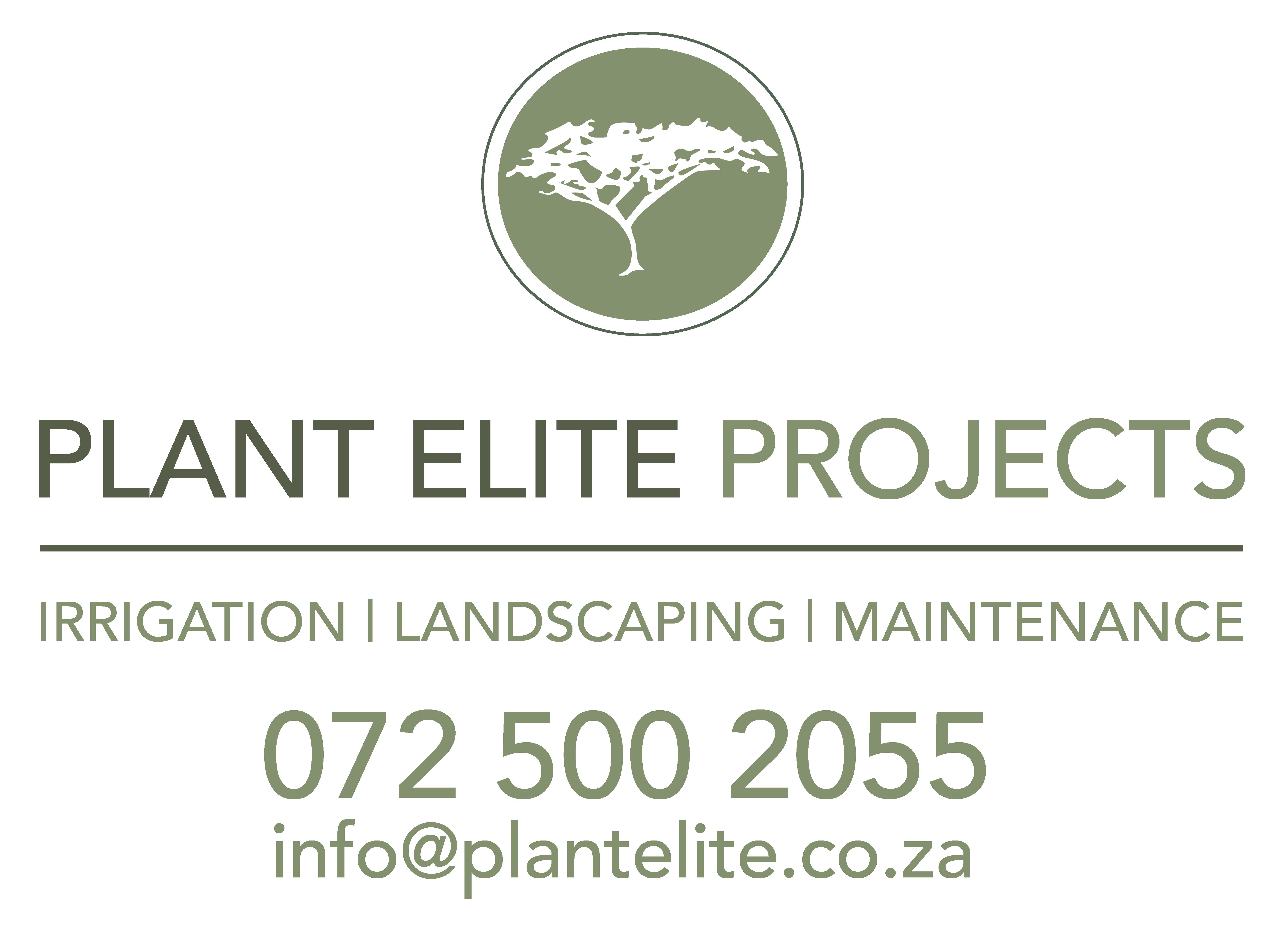 Plant Elite
